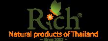 Rich_Logo440x170