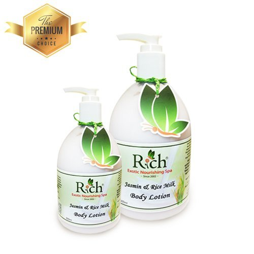 premium-jasmin-ricemilk-body-lotion-main